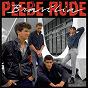 Album Brasília de Plebe Rude