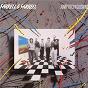 Album Jump to conclusions de Farrell & Farrell