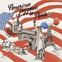 Compilation American jazzmen in paris avec Slide Hampton / Django Reinhardt / Dicky Wells / Benny Carter / Hawkins C All Star Jam Band...