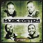 Album 1er gaou de Magic System