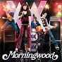 Album NTH degree (karaoke version) de Morningwood