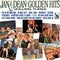 Album Golden hits vol. 3 de Jan & Dean