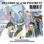 Album Penthouse And Pavement (Special Edition) de Heaven 17