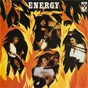 Album Energy de Energy