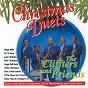 Album Christmas duets de The Cliffters