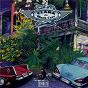 Album Spiriti de Clara & Black Cars