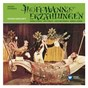 Album Offenbach: Hoffmanns Erzählungen (Electrola Querschnitte) de Rita Streich / Rudolf Schock / Josef Metternich / Marcel Cordes / Jacques Offenbach