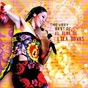 Album The very best of de Lila Downs