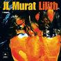 Album Lilith de Jean-Louis Murat