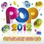Compilation Pop 2012 avec Avril Lavigne / M. Pokora / Jessie J / Katy Perry / Nicki Minaj...