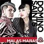 Album Malas mañas de Domino Saints