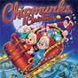 Album Chipmunks christmas de Alvin & the Chipmunks
