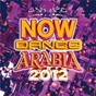 Compilation Now dance arabia 2012 avec Myriam Fares / Turky Al Sherif / Fayez Al Saeed / Adel Al Omani / Youssef Al Omani...
