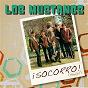 Album ¡Socorro! de Los Mustang