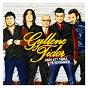 Album Dags att tänka på refrängen de Gyllene Tider