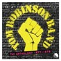 Album The anthology (1977 - 1979) de Tom Robinson Band
