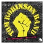 Album The Anthology (1977 - 1979) de Tom Robinson Band
