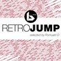 Compilation Retro jump (jumpstyle session 2000-2005 selected by romuald D) avec DJ Ed / Vorwerk / Jeckill & Hide / Binum / DJ Ruthless...