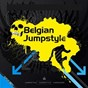Album Belgian jumpstyle opus 1 (MIX by y-tek) de Babaorum Team