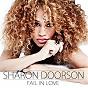 Album Fail in love (radio edit) de Sharon Doorson