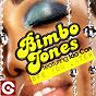 Album See you later (feat. ida corr) de Bimbo Jones