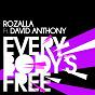 Album Everybody's free (feat. david anthony) de Rozalla