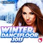 Compilation Winter dancefloor 2015 avec Envegas / Will Sparks / Timmy Trumpet / Savage / Global Deejays...