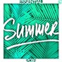 Compilation Essential summer 2016 (dance hits) avec Pitbull / Deorro / Janieck / Martin Garrix / Cheat Codes, Kris Kross Amsterdam...