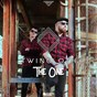 Album The One de Twincloth