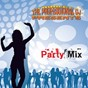 Compilation Party mix avec The Professional DJ / The Professional DJ, Pat Vinx / The Professional DJ, Dr.Beat / The Professional DJ, Bandit / The Professional DJ, Jeason
