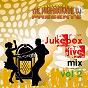 Album Jukebox jive vol. 2 de The Professional DJ