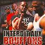 Compilation Interdit aux bouffons avec Escobar Macson / Lim / Salif / Kamelancien / Six Coups MC...