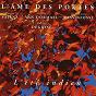 Album L'été indien de L'Âme des Poètes