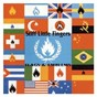 Album Flags and emblems de Stiff Little Fingers