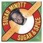 Album Sugar & Spice (Extra Hot) de Sugar Minott