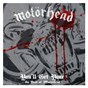 Album You'll get yours - the best of motörhead de Motörhead