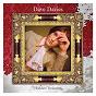 Album Hidden treasures de Dave Davies