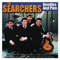Album Needles & pins de The Searchers