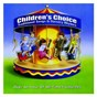 Album Childrens choice: traditional songs & nursery rhymes de Wally Whyton