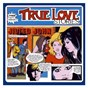 Album True love stories de Jilted John