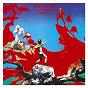 Album The magician's birthday de Uriah Heep