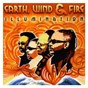 Album Illumination de Earth, Wind & Fire