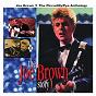 Album The Joe Brown Story: The Piccadilly/Pye Anthology de Joe Brown