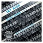 Album Sky High de Alexis Korner S Blues Incorporated