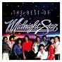 Album The Best of Midnight Star de Midnight Star