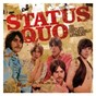 Album The complete pye/piccadilly anthology de Status Quo