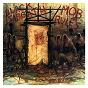 Album Mob Rules de Black Sabbath