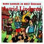 Album Barn sjunger 20 mest önskade astrid lindgren de Blandade Artister