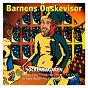 Album Barnens önskevisor - sockerbagaren de Blandade Artister