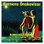 Album Barnens önskevisor - blinka lilla stjärna de Blandade Artister